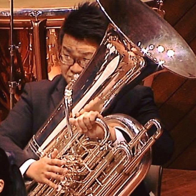 自己紹介 講師の吉川です!画像